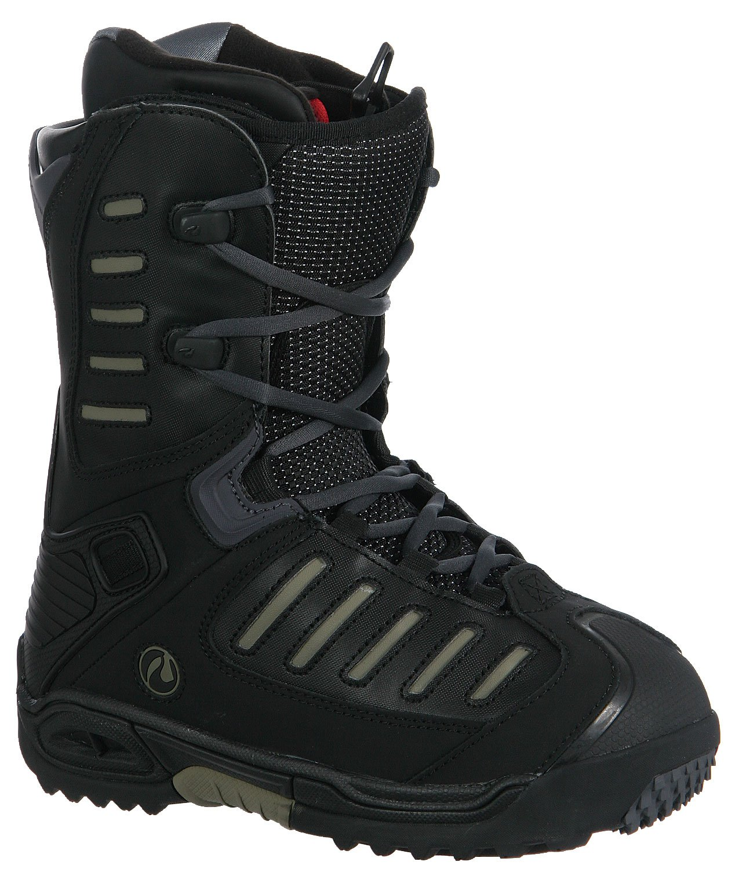 K2 Luna Snowboard Boots Womens Sz 5