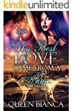 My Best Love Came From A Thug: A Novella