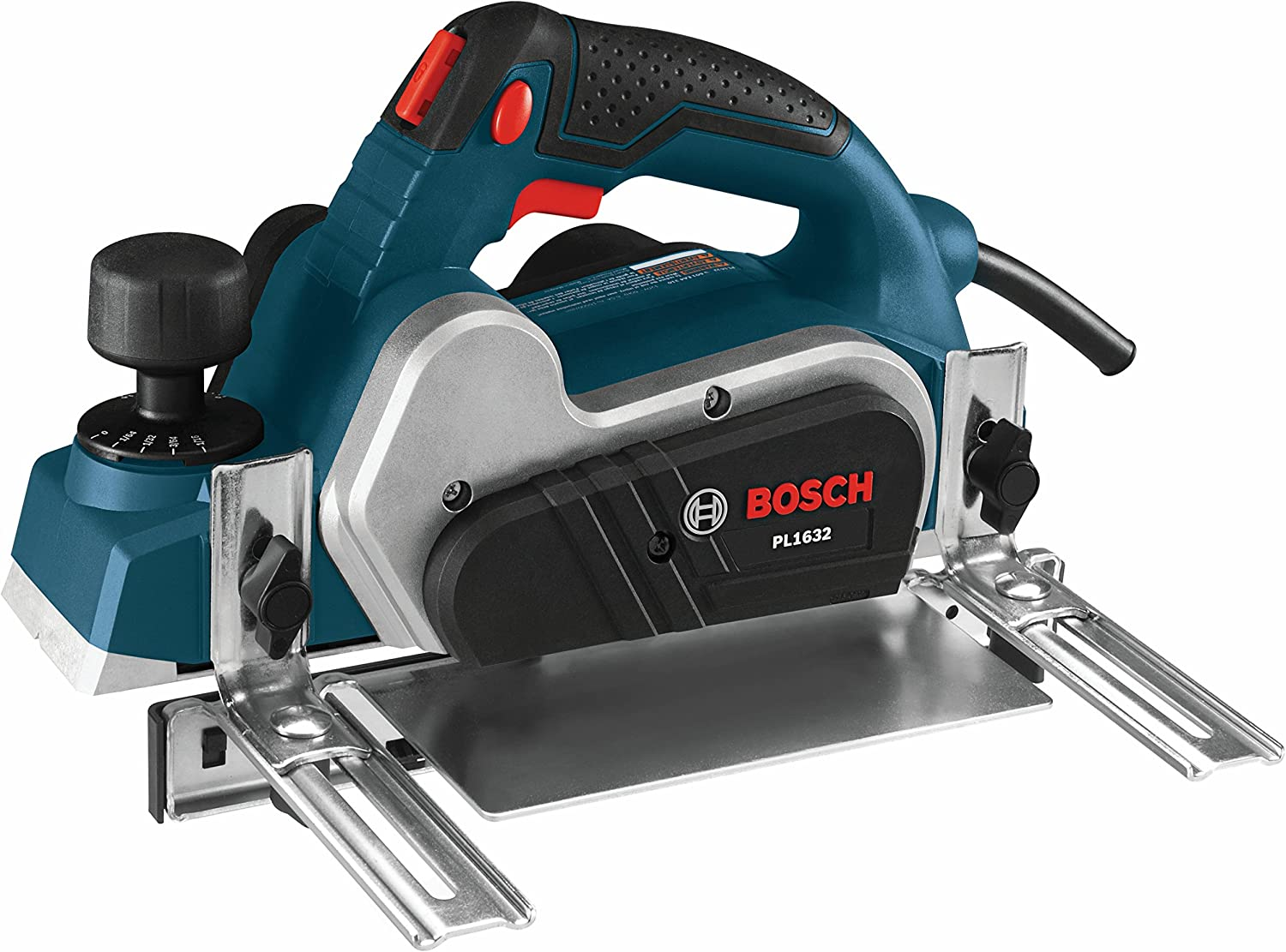 Bosch PL1632 featured image