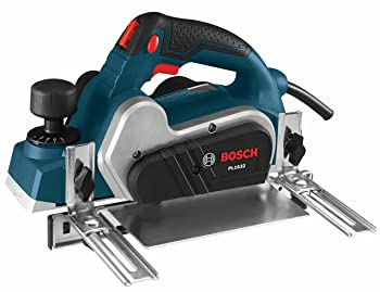 Bosch PL1632 6.5 amp Electric Hand Planer