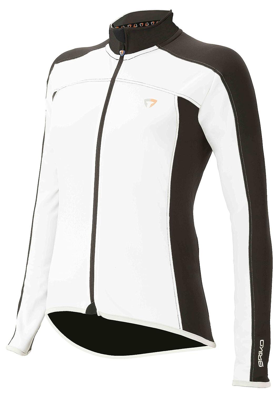 Briko GT Thermic Lady Jersey Trikot für Damen