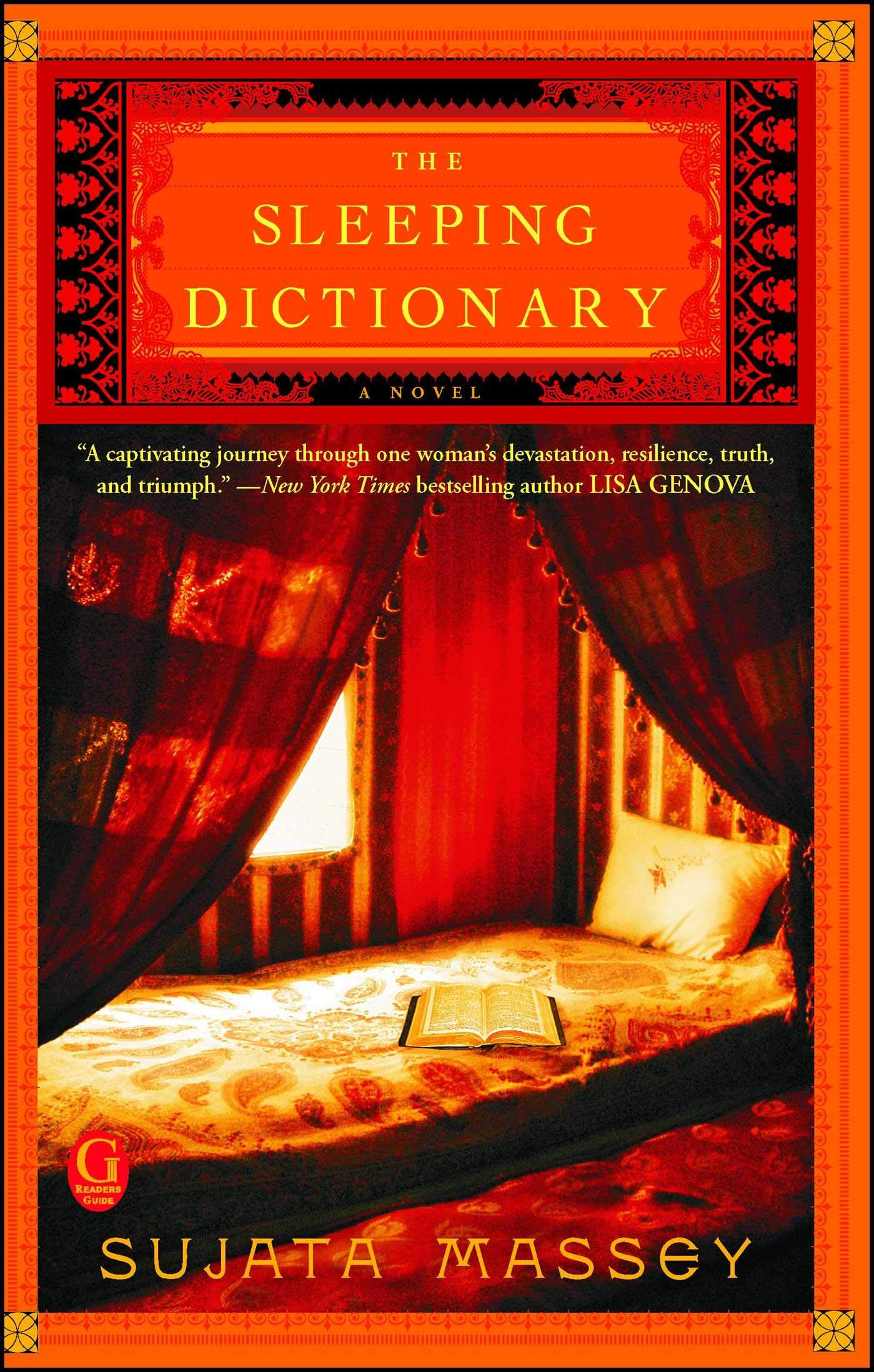 Read Online The Sleeping Dictionary PDF Text fb2 ebook