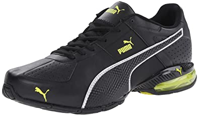 17d03b443923f3 PUMA Men s Cell Surin 2-M