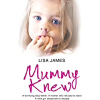 Mummy Knew (English Edition)
