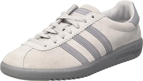 adidas Originals Bermuda, light solid grey grey grey