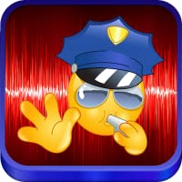 Police Sonneries