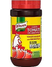 Knorr Granulated Bouillon, Tomato Chicken, 35.3 oz
