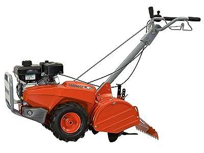 YARDMAX-YT4565-rear-tine-tiller