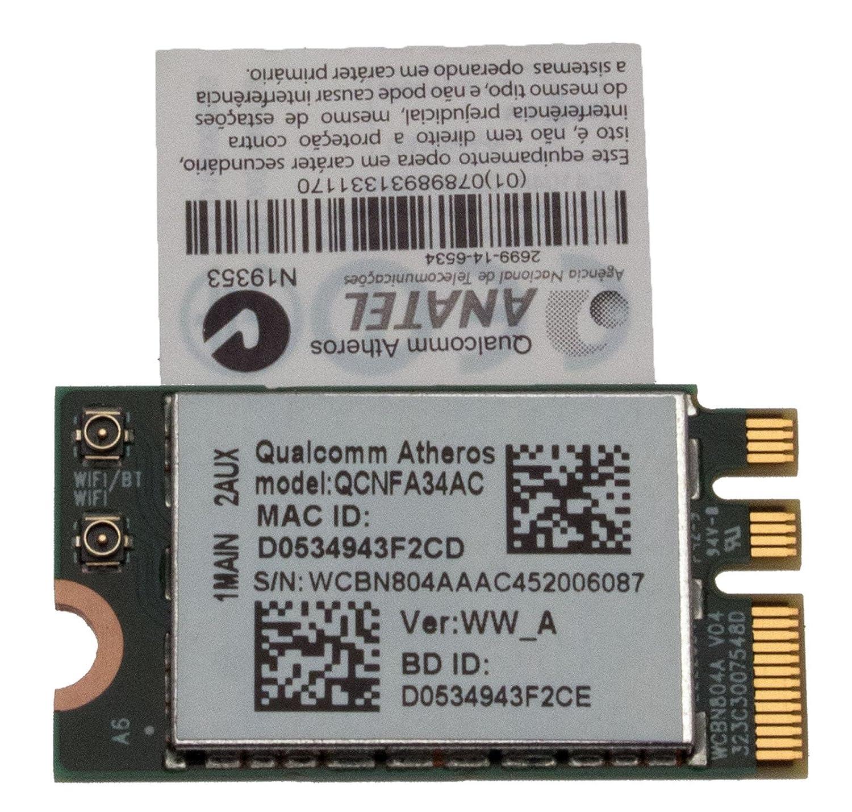Acer Aspire V3-574T Atheros Bluetooth Drivers Windows 7