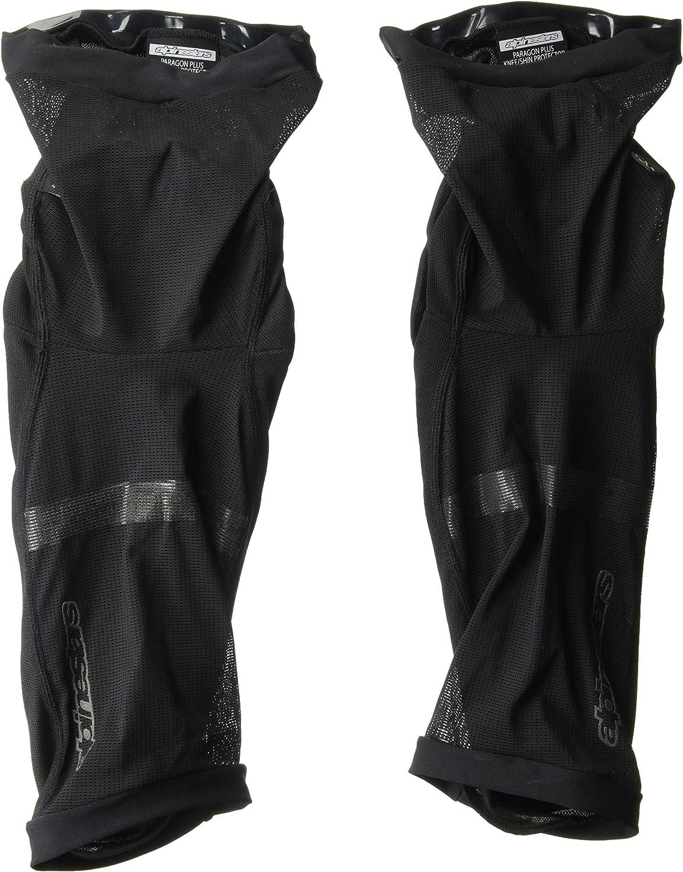 Alpinestars Mens Paragon Plus Knee//Shin Protector