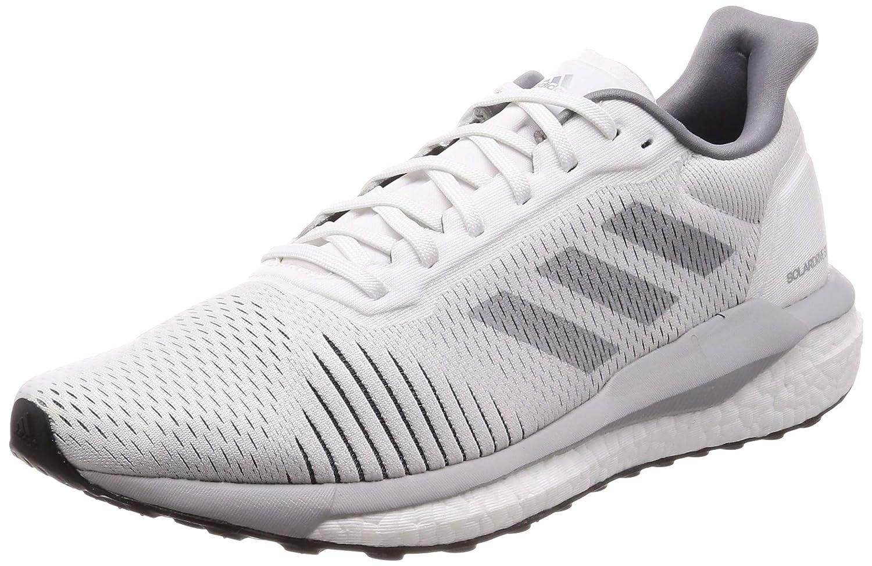 Adidas Damen Solar Drive St W Fitnessschuhe weiß 43.3 EU  | Sale Düsseldorf