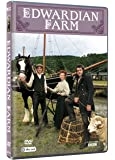 Edwardian Farm [DVD]