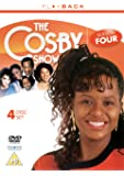 The Cosby Show Season 4 [DVD]