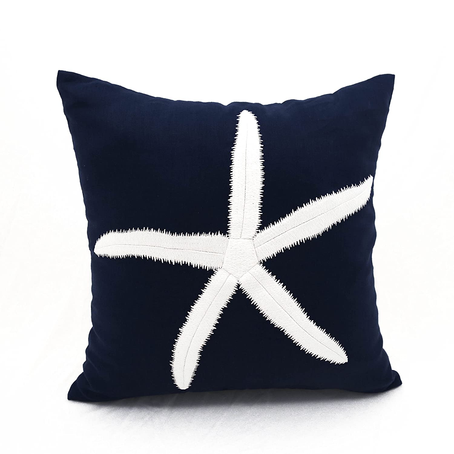 and with pin grey unique circle delicate pillows throw pillow illustration coral navy