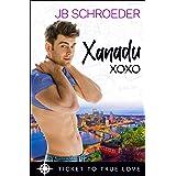 Xanadu XOXO: A True Springs Steamy Contemporary Romance