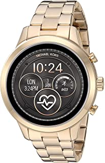 Michael Kors Smartwatch MKT5048: Amazon.es: Relojes