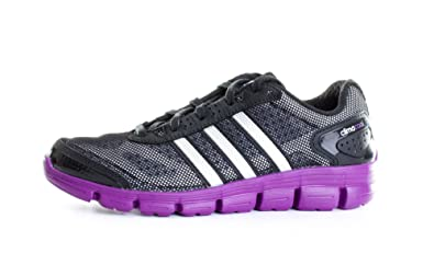 adidas Performance Cc Fresh W W W D66268, Chaussures de Running 4c6e57