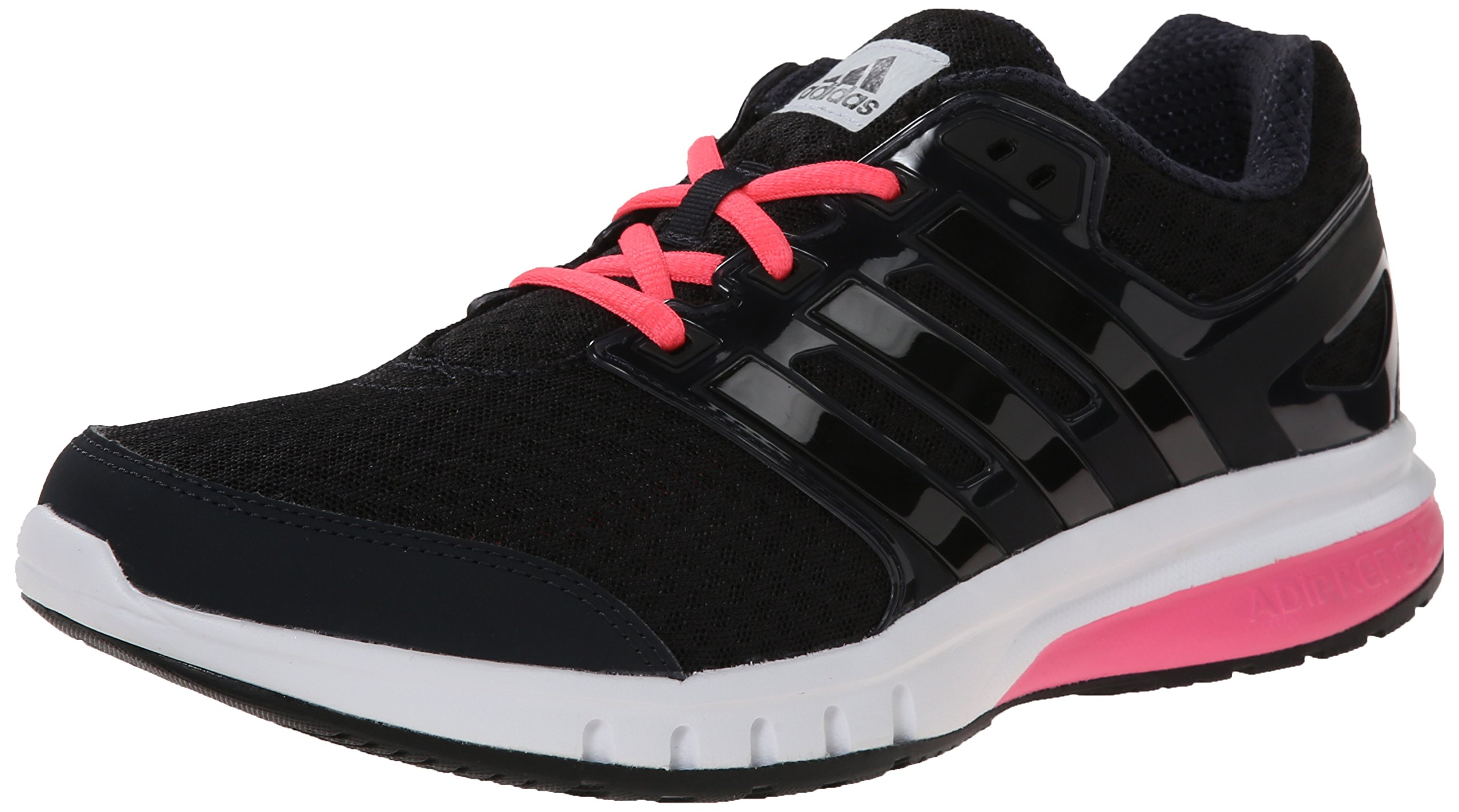 adidas Performance Women's Galaxy Elite W Running Shoe