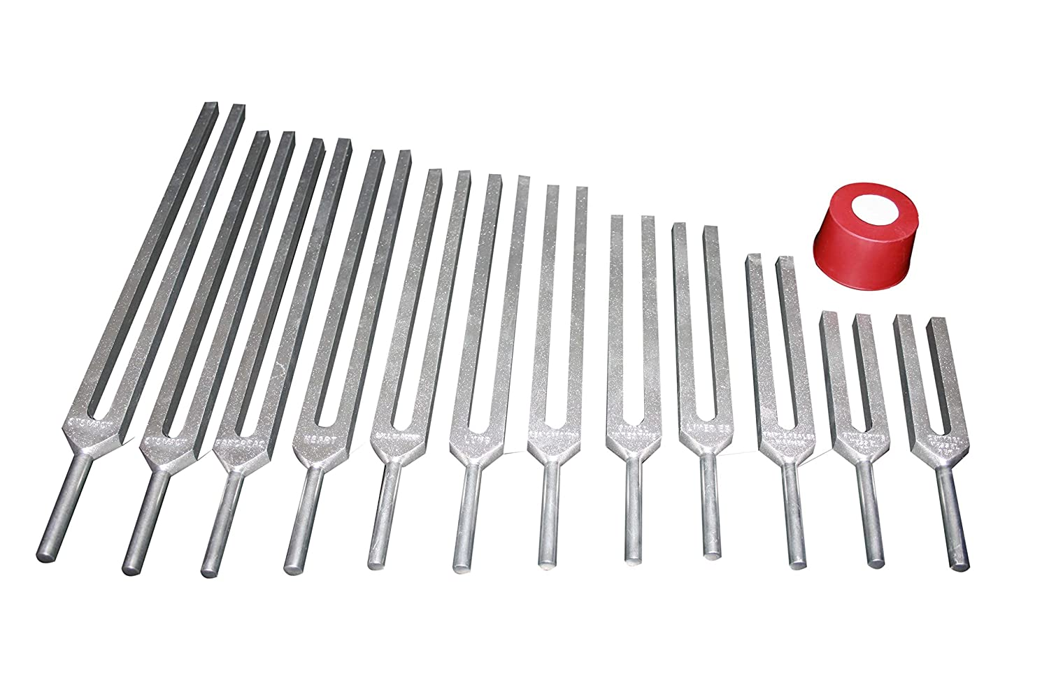 Amazon Com 12pc Kabbalah Tree Of Life Sephiroth Tuning Forks W Activator And Pouch Industrial Scientific Radical 12pc kabbalah tree of life sephiroth tuning forks w activator and pouch. amazon com