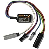Amazon com : SPEEDBOX 2 for Giant Electric Bike Tuning Chip