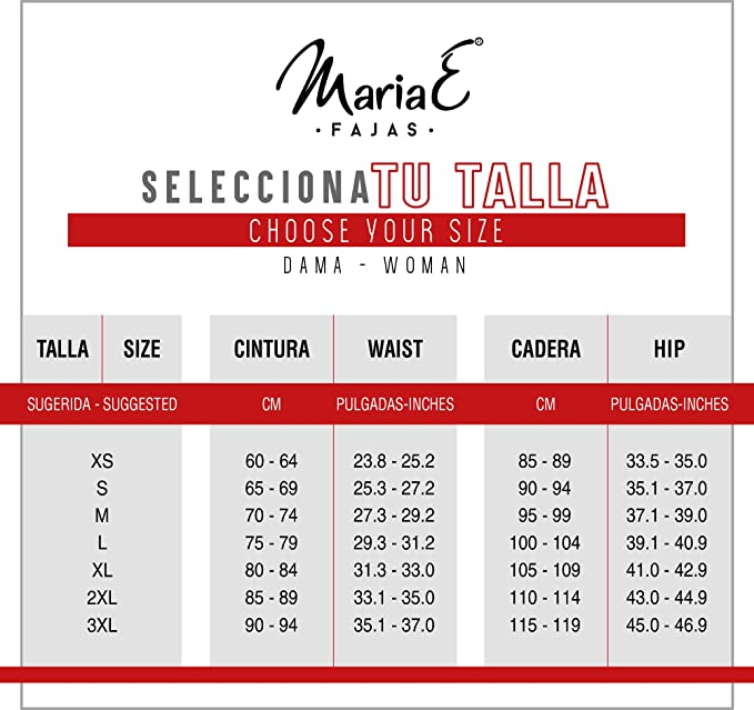 MARIAE 9143 Slimmer Mid-Thigh Strapless Shapewear Bodysuit | Fajas Colombianas at Amazon Womens Clothing store: