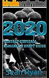 2020 Fantasy Football Almanac and Draft Guide