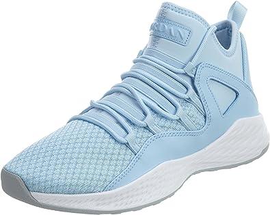 Amazon.com | Jordan Nike Mens Formula