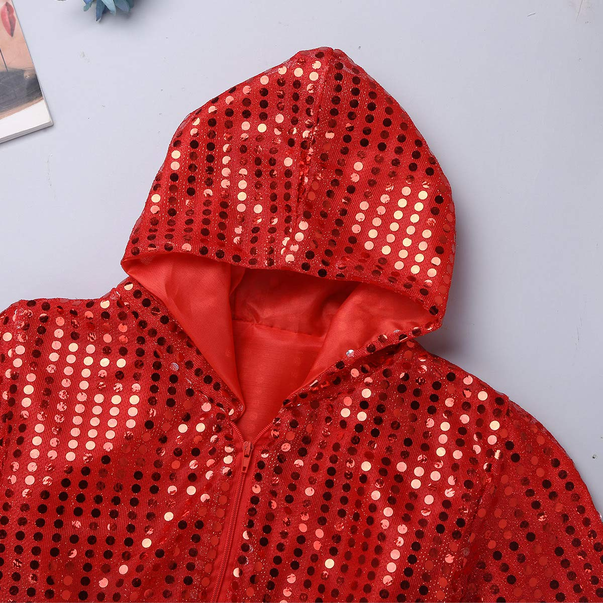 Great Pretenders Dress Up Pink Fairy Tunic /& Cape Bundle Dress up Costume Size 3-4 CREKN 98003