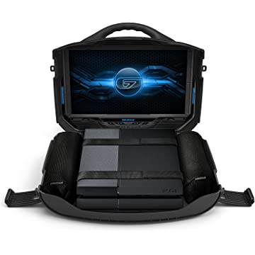 buy Gaems Vanguard PGE