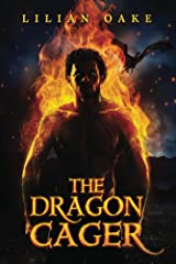 The Dragon Cager Kindle Edition