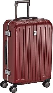 5222164bad デルセー スーツケース DELSEY VAVIN SECURITE ヴァヴィン セキュリティ デルセー スーツケース キャリーケース Mサイズ 66.5