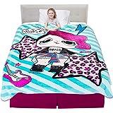 Franco - A45768 Kids Bedding Super Soft Plush...