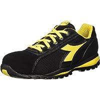 Diadora Glove II Text S1p HRO, Zapatos