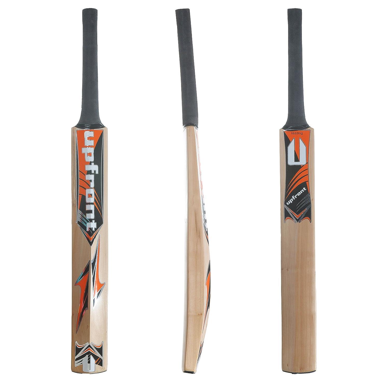 /& 0 available 3 4 1 2 Junior Kashmir Cricket Bat Size Harrow  6 5