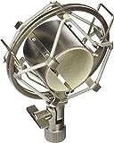 Cablematic - Soporte araña para micrófono E