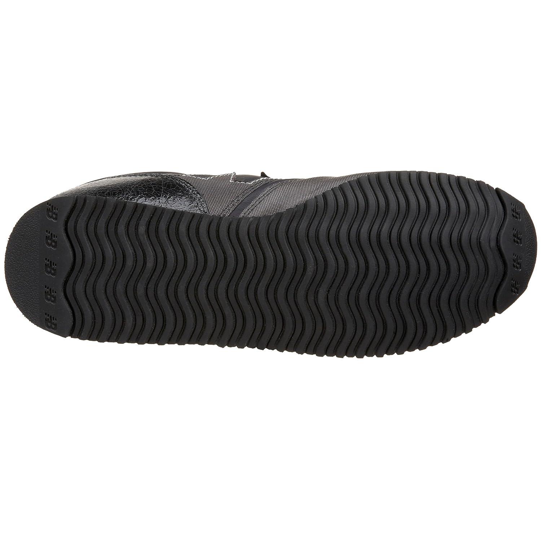 black Sneaker U4201 Balance New 12 Men's 8nkPNwOZ0X