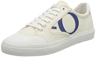 Marc OPolo Sneaker 80214433501801, Zapatillas para Mujer: Amazon ...