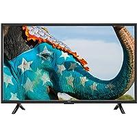 TCL 81.28 cm (32 inches) L32D2900 HD Ready LED TV (Black)