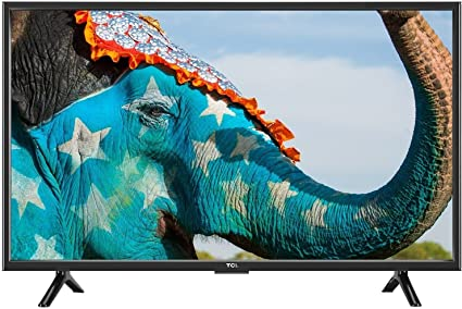 tcl 32 inches hd ready led tv price buy tcl 32 inches hd ready led