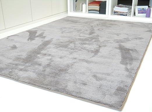 Sch/öner Wohnen Victoria Teppich getuftet 70x140 Creme