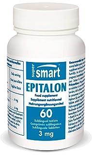 Amazon.com: Rejevity Epitalon (Epithalon) Lengthener ...