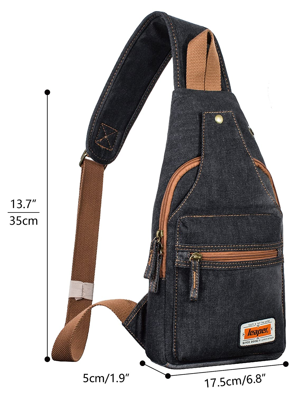 9d7f11b76e Amazon.com