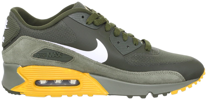 2c34c4eceb Nike 833825-004 Women's Juvenate Woven Premium Shoe: Amazon.de: Schuhe &  Handtaschen