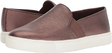 Juvenate PRM Women's Shoes Peach Cream/Total Orange/White/Volt 844973-800