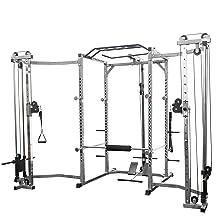 Valor Fitness BD-33