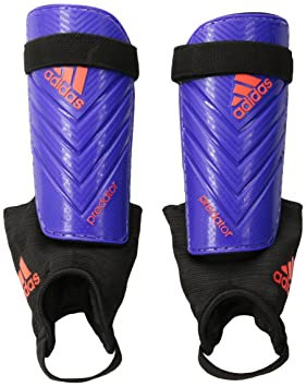 995f10697d74 adidas Predator Club Shin Guard
