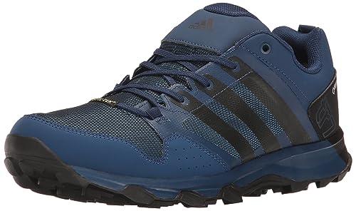 online store 2fe21 fd04a Adidas al Aire última intervensión para Hombre Kanadia 7 TR Gore-Tex Trail  Running Shoe