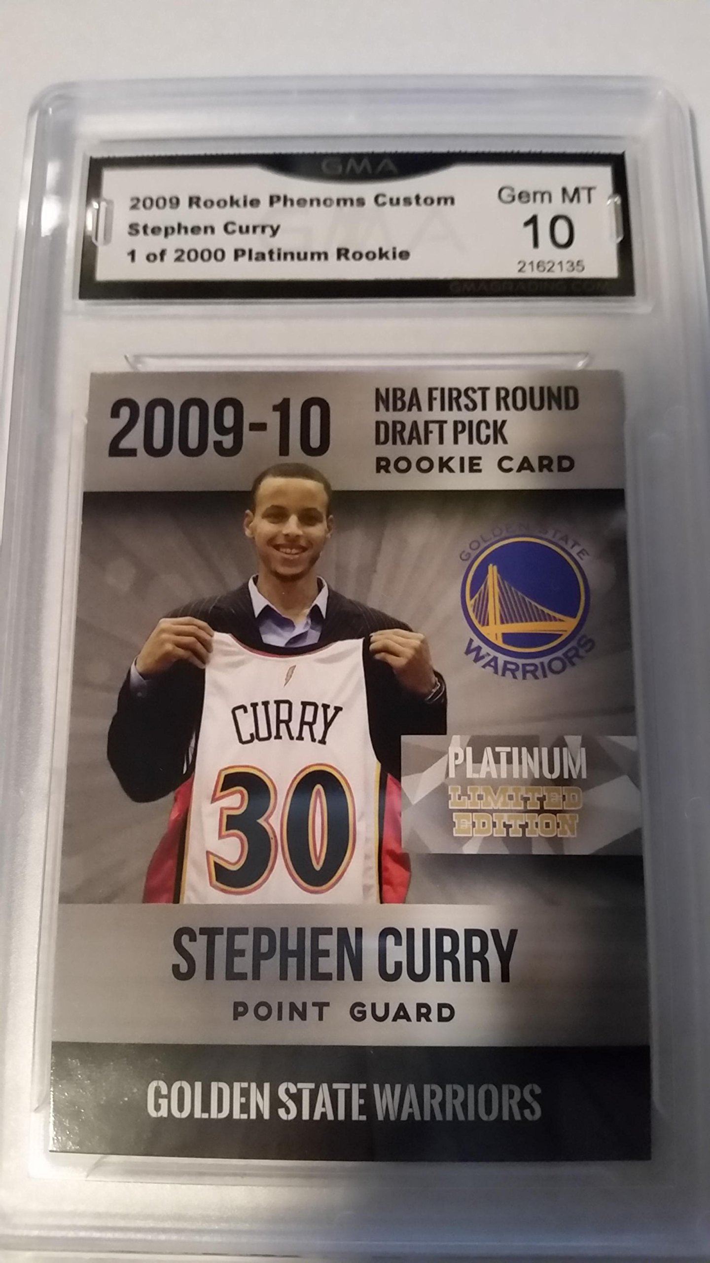 Stephen Curry Rookie Card Top Deals Lowest Price
