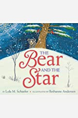 The Bear and the Star Hardcover