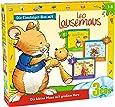 Leo Lausemaus 3 CD Box
